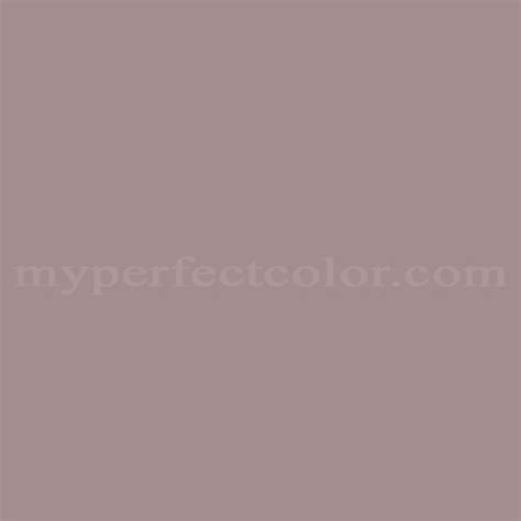 behr c60 72 lilac gray match paint colors myperfectcolor