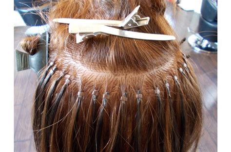 hairstyles for bonded extentions hairstyles for bonded extentions the crusader johanna