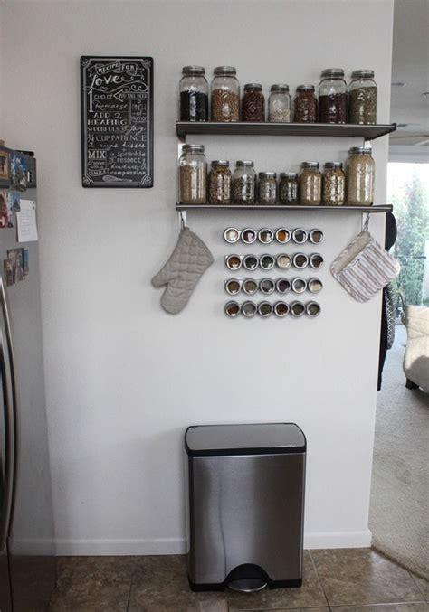 ikea kitchen shelf grundtal ikea kitchen shelf nazarm com