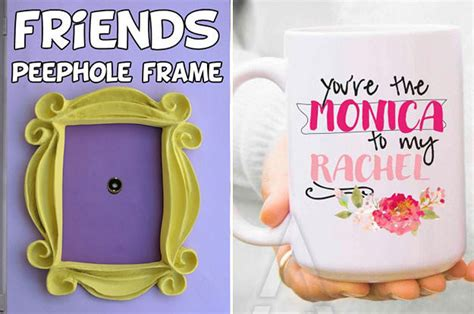 buzzfeed christmas gifts 16 gifts for anyone who quot friends quot