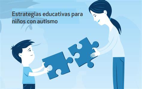 imagenes educativas para ni os de 2 a 3 a os gu 237 a trastornos del espectro autista