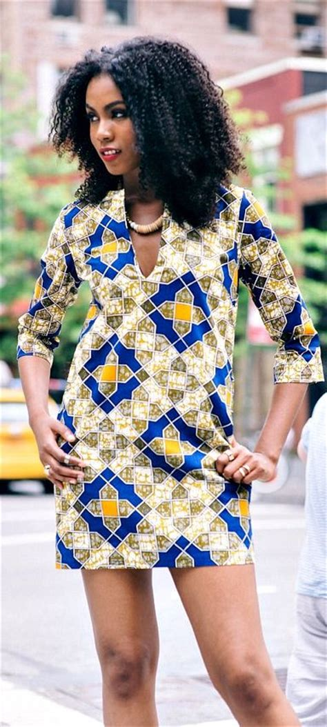 bump short with ankara 2199 best images about womenclothing africa fashion on