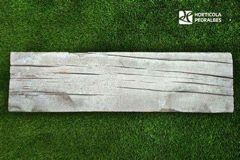 traviesas granito venta de losas y pelda 241 os de piedra en barcelona losas