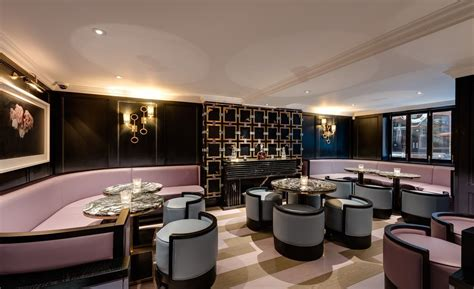 top bars in mayfair headbox city guide where to go in mayfair