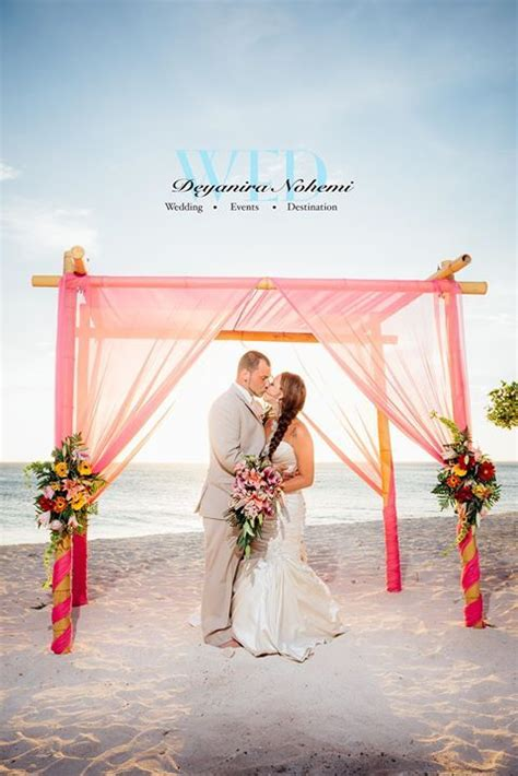 8 Cool Destination Weddings by 32 Best Ideas About Wed Aruba Weddings On