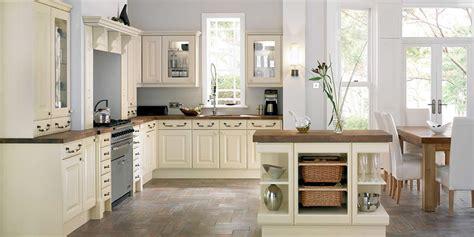 new england kitchen design mereway traditional kitchens free kitchen design uk