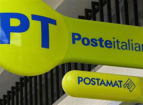 ufficio postale modena nuova sede per l ufficio postale di magreta sassuolo 2000