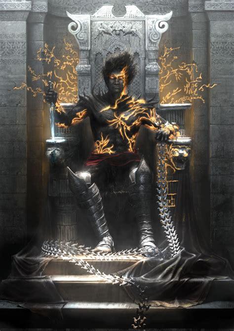 The Prince Of Light Novels 2 prince prince of villains wiki villains bad guys comic books anime