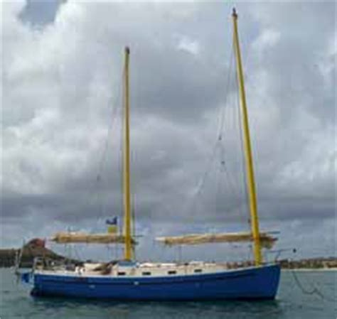 world cat boats any good what are cat ketch sailboats and do they make good