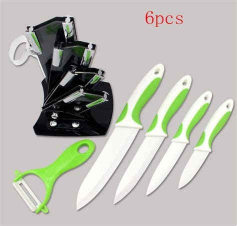 Snack Cemilan Anjing Colour Clean Treats 6pcs 5 colors kitchen ceramic knife ceramic knife high quality