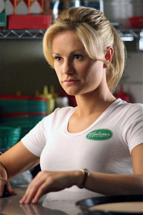 dead after sookie stackhouse true blood what is sookie stackhouse daily postal