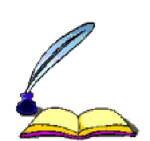 animated pictures of books books pens pencil paper and turning page gif animations