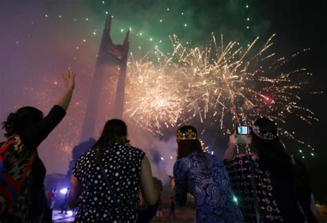 new year history tagalog firecracker injuries near 600 but 40 headlines