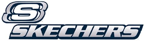 Skechers Logo by History Of All Logos All Skechers Logos