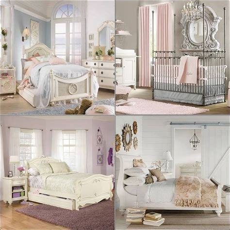vintage style bedroom ideas vintage style bedroom decor house decor pinterest