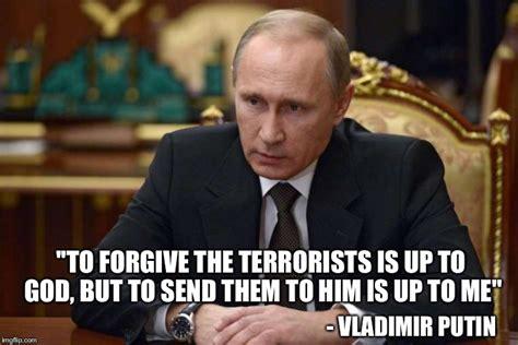 Putin Meme - vladimir putin imgflip