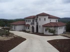 edna reo homes foreclosures in edna search