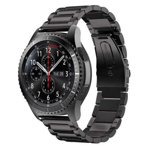 samsung frontier s3 review samsung gear s3 frontier canadian reviewer reviews news and opinion with a canadian