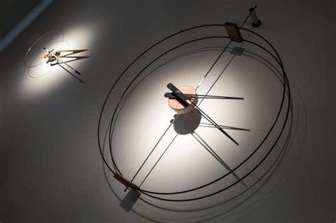 modern clocks for sale
