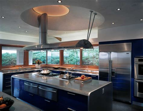 modern house kitchen designs beautiful stone and wood house with indoor swimming pool