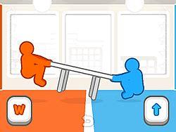 Players games pog com