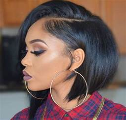 hairsylers black for 28y of age latest 10 short bob hairstyles 2017 for black women