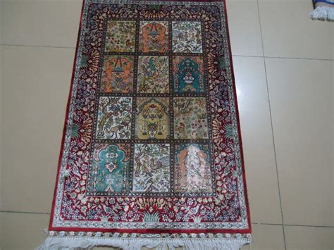 Handmade Turkish Carpets - popular handmade turkish carpet buy cheap handmade turkish