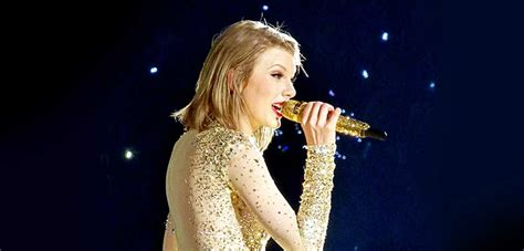taylor swift concert july 14 taylor swift tickets reputation tour dates 2018 vivid