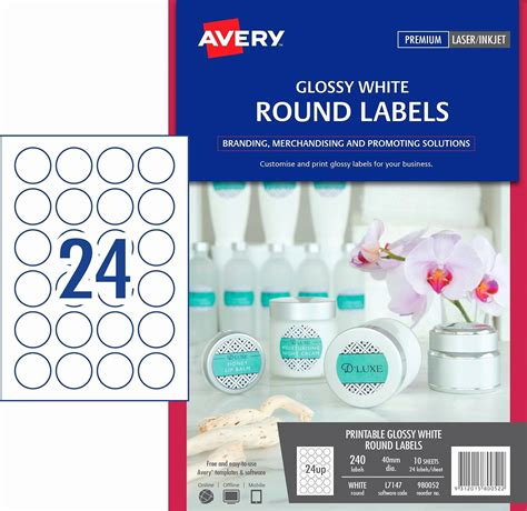 avery template 5260 blank 5260 label template avery template 5260 blank beautiful