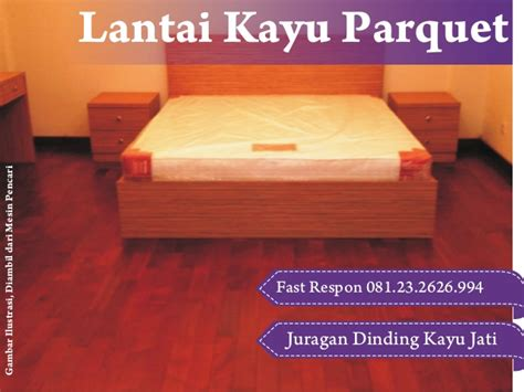 Jual Freezer Second Semarang jual lantai kayu di semarang jual lantai kayu semarang