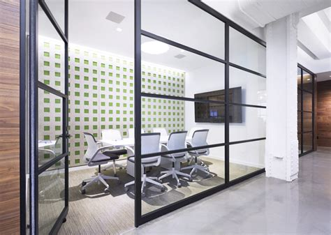 interior glass walls for homes pk 30 framed glass wall system interior glass walls for