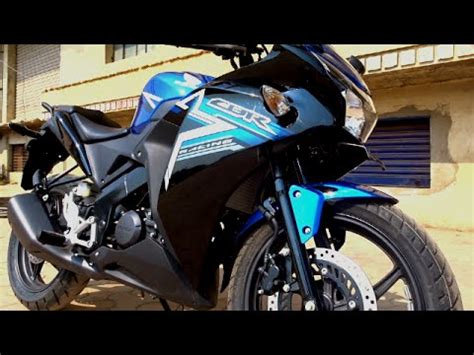 Knalpot Racing Satria Fu Dbs Thailand Fullsystem Best Quality new cbr 150 se with nobi part ii doovi