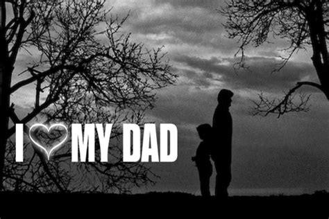 puisi untuk ayah tercinta tersayang yang telah tiada kata kata mutiara kumpulan puisi