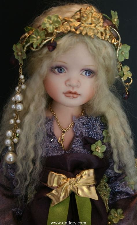 porcelain doll website porcelain doll photography www pixshark images