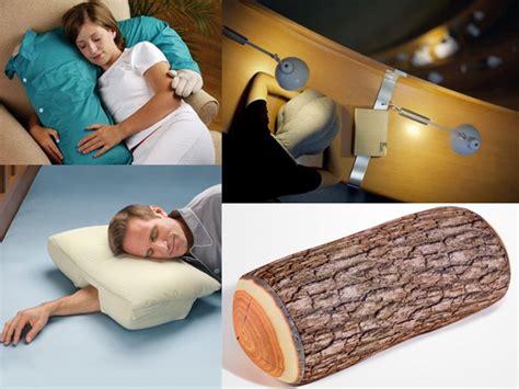 cuscini originali i cuscini pi 249 originali per la da letto rubriche