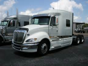 Truck Accessories Waco Tx Images For Gt International Prostar