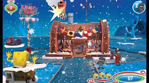 xmas decorating games watch full movies online spongebob squarepants it s a spongebob christmas