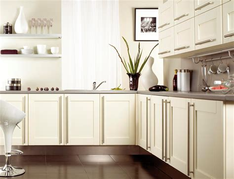 Ikea Kitchen Ideas Ikea Kitchen Cabinet Design Ideas 2016