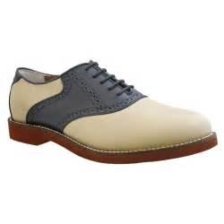 Ferragamo Shoes Comfortable Men S Bass Burlington Hemp Navy Atanado Leather Dress
