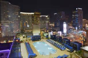 Online Free Room Planner book polo towers by diamond resorts in las vegas hotels com