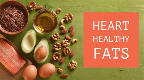 healthy fats for your 4 healthy fats to add to your diet