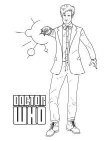 doctor who coloring book doctor who coloring pages az coloring pages