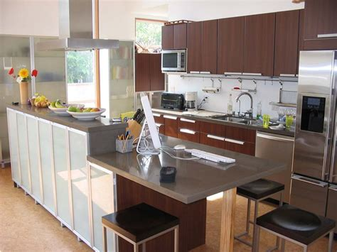 ikea kitchen designs photo gallery modern ikea kitchens amr design