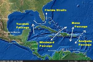 straits of florida map hotel r best hotel deal site