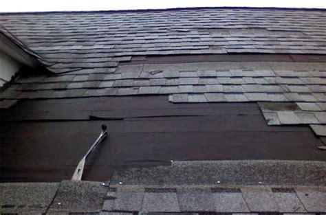 Roof Repair Roof Repairs Lehigh Valley Pa Roof Repairs 18032