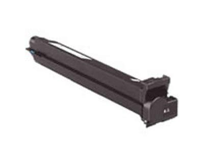C364black konica minolta tn 321k tn 321c tn 321m tn 321y toner cartridges black cyan magenta yellow
