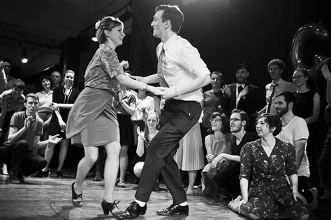 die swings swing lindy hop balboa co club