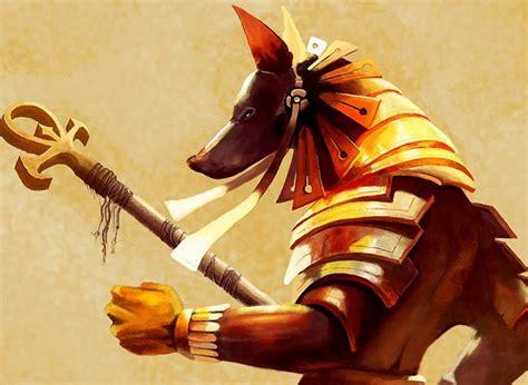 buscar imagenes egipcias nombres egipcios para perros