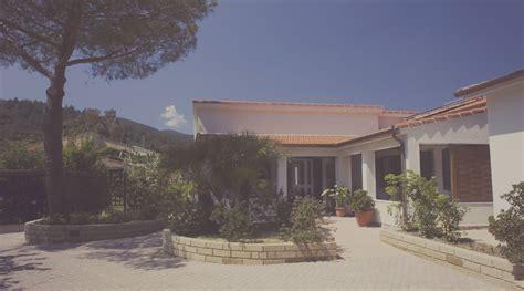 isola d elba appartamenti in affitto cing tallinucci lacona eiland elba