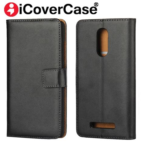 Aliexpress Buy Luxury Note 3 Wallet Stand Flip Leather For Samsung Galaxy Note 3 Iii by Aliexpress Buy Luxury Genuine Leather Wallet